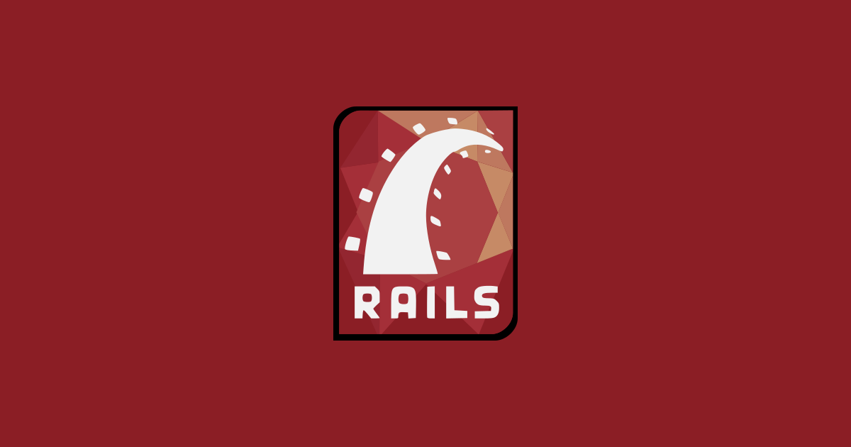 【Ruby on Rails】「ActiveRecord::StatementInvalid (Could not find table 'users'):」などのエラーが出る